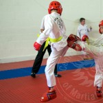 YouthSparring2