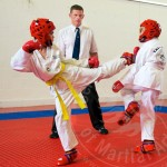 YouthSparring3