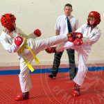 YouthSparring4